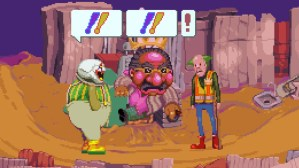 Dropsy (PC) Review - 2015-09-22 12:31:55