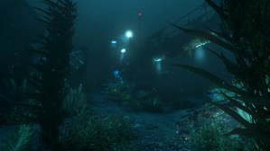 SOMA (PC) Review - 2015-09-22 08:08:13