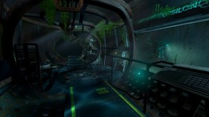 SOMA (PC) Review - 2015-09-22 08:05:45