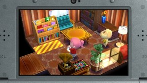 Animal Crossing: Happy Home Designer (3ds) Review - 2015-10-05 12:43:50
