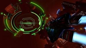 Elite Dangerous: Horizons (Xbox One) Review - 2015-10-20 13:17:05