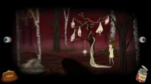 Fran Bow Demostrates the Need for Fairy Tale Horror - 2015-10-26 15:43:41