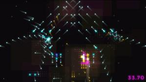 Pixel Galaxy (PC) Review - 2015-10-08 15:14:00