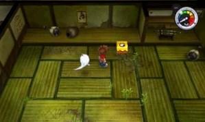 Yo-Kai Watch (3DS) Review - 2015-11-03 15:16:58