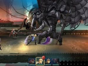 Zodiac: Orcanon Odyssey (iOS) Review 5