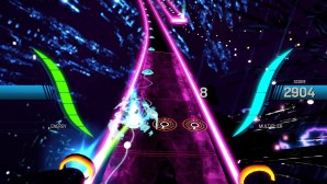 Amplitude (PS4) Review 3