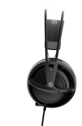 SteelSeries Siberia 200 Headset (Hardware) Review 1