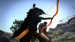 Dragon's Dogma: Dark Arisen (PC) Review - 2016-01-14 16:34:18