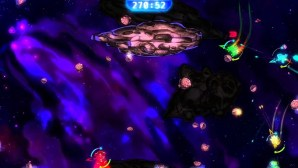 In Space We Brawl: Full Arsenal Edition (Xbox One) Review 3