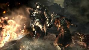 Dark Souls 3 (PS4) Review 3