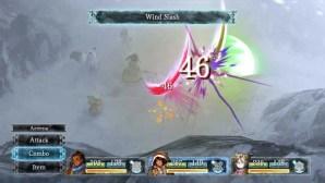 PAX East Preview: I am Setsuna (PS4) 8