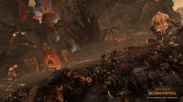 Total War: Warhammer Brings the Table Top Experience to PC 11