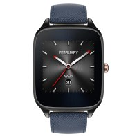 ZenWatch (Hardware) Review 3