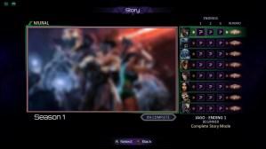 Killer Instinct Season 3 (Xbox One) Review 5