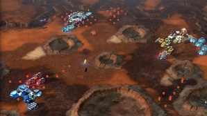 Offworld Trading Company (PC) Review 3