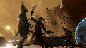 Shadow of the Beast (PS4) Review 4