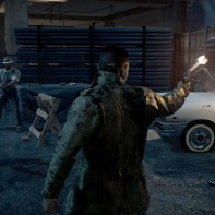 Mafia III Preview: Gangsters' Paradise 11