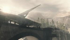 Sniper Elite 4: Rebellion Gave Brendan Pie 6
