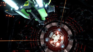 The Collider 2 (PC) Review 7