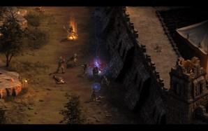 Tyranny - A New RPG Classic 5