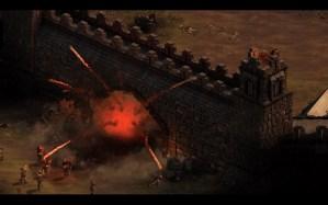 Tyranny - A New RPG Classic 6