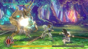 Exist Archive: The Other Side of the Sky (PS4) Review 2