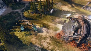 The Dawn of Atriox: A Look at Halo Wars 2 2
