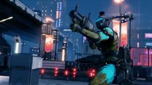 XCOM 2 (PS4) Review 7