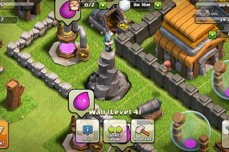 clash of clans ?w=600