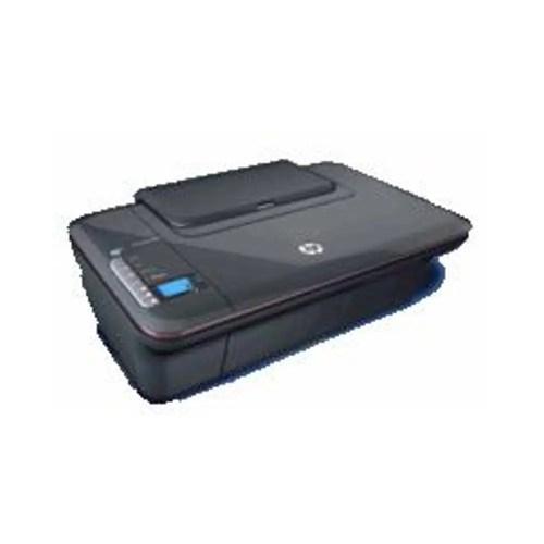 Medium Of Hp Deskjet 3050 J610