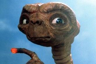 ET-el-extraterrestre