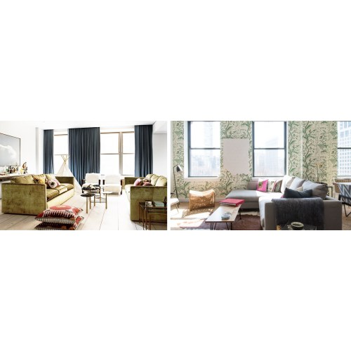 Medium Crop Of Living Room Layout