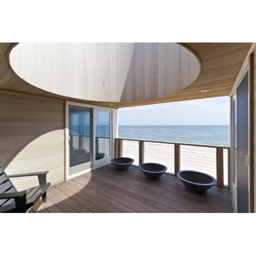 Medium Crop Of Design Tech Homes