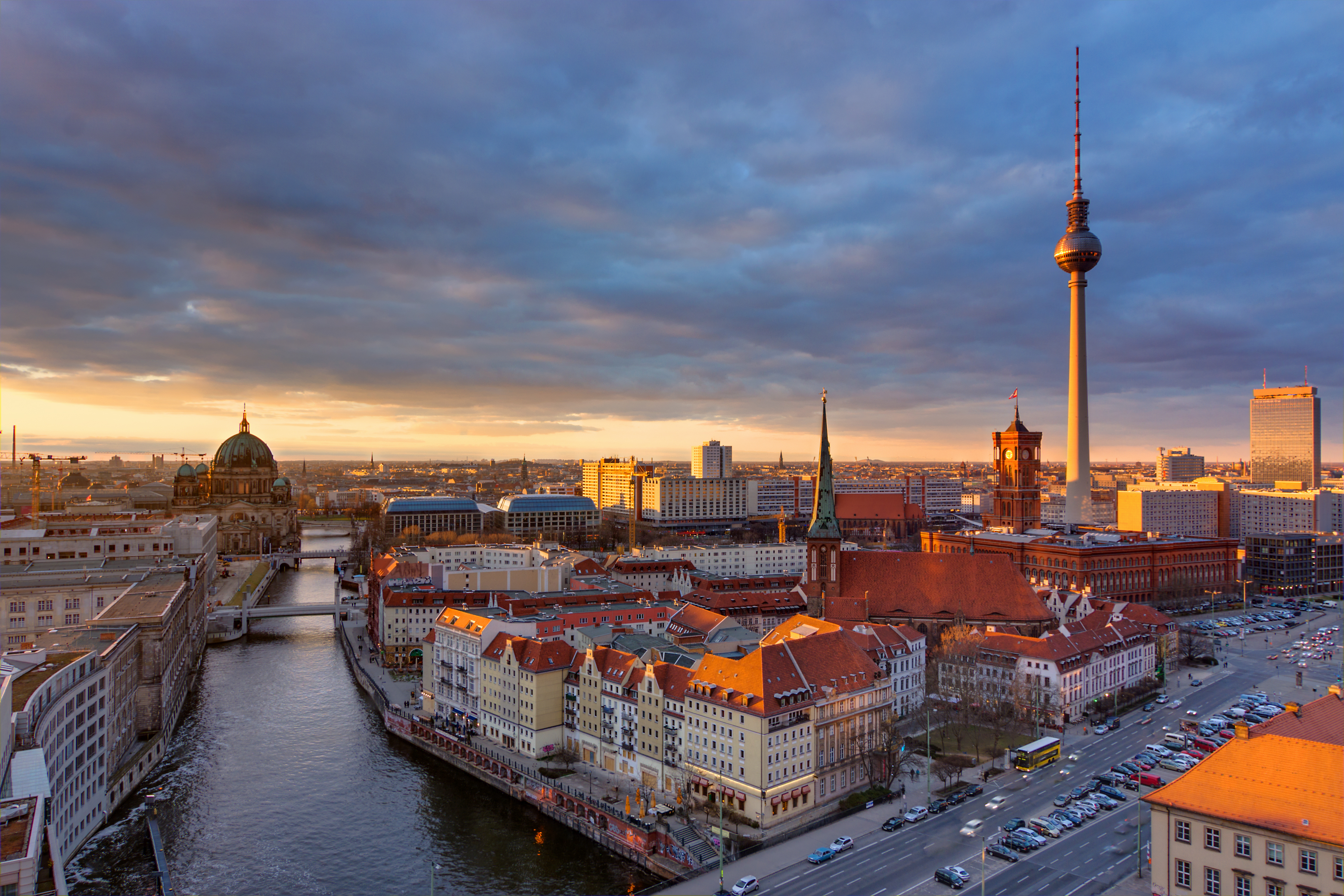 Germany Travel Guide   CNN Travel