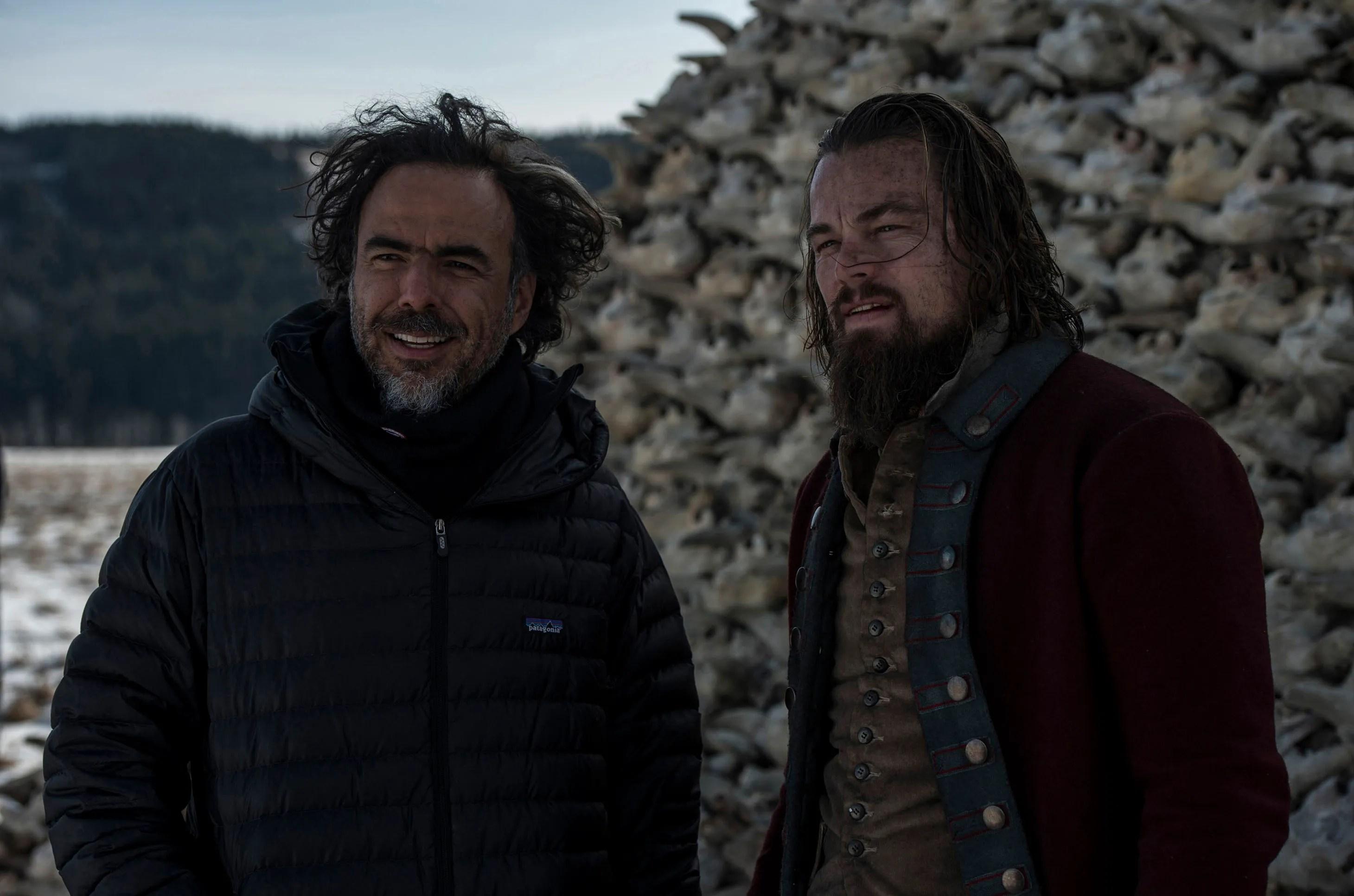 Fullsize Of Emmanuel Lubezki Movies