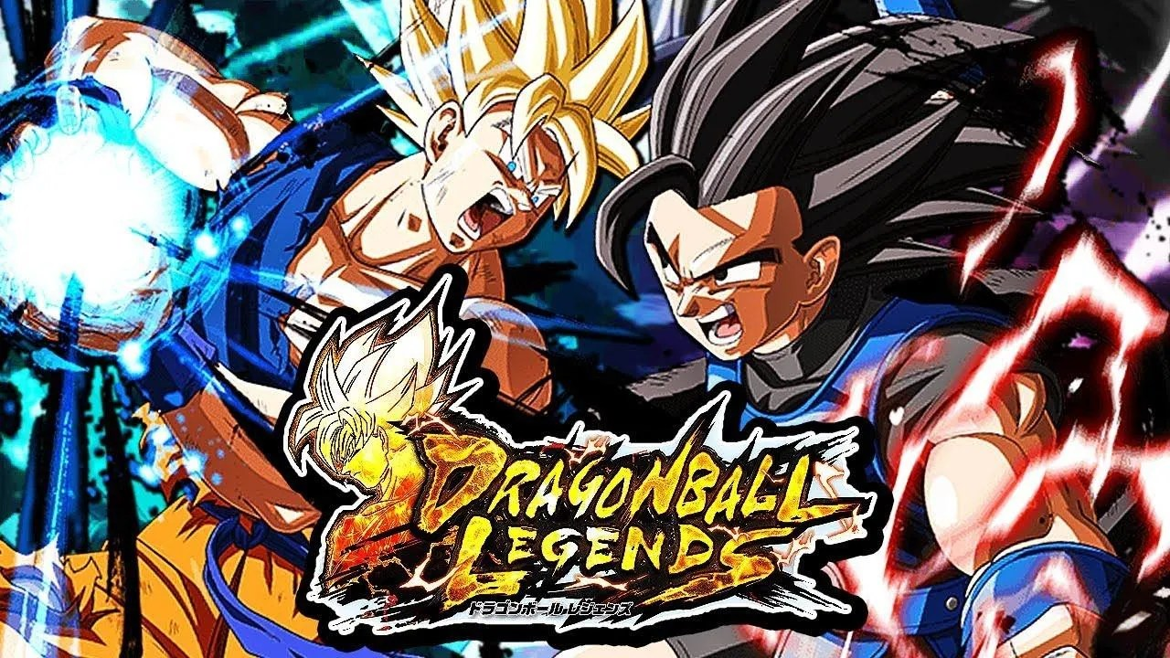 Dragon Ball Legends Summer Update  Mobile Game Invites New Players     dragon ball legends summer update