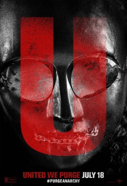 Small Of The Purge Anarchy Full Movie