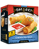 $1.50 off 1 Tai Pei Appetizer