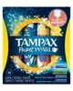 $0.50 off ONE Tampax Pearl Product