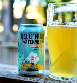 Remarkable Must Try Watermelon Beers Watermelon Beers Est Abv Beer Usa Est Abv Beer At Total Wine