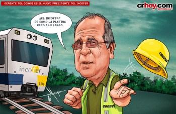 CRHOY-caricatura-12-08-2016