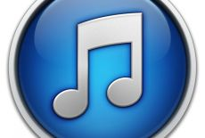 iTunes 11 icon iTunes 11.0.5.5 Download Last Update