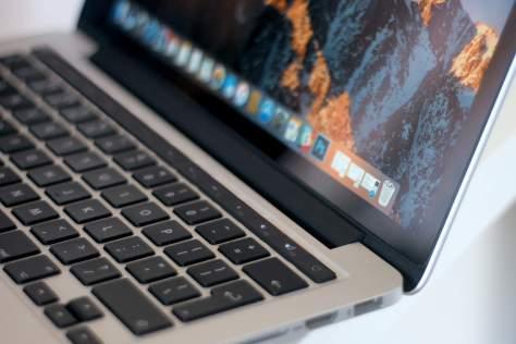Por primera vez, Consumer Reports no recomienda un producto de Apple