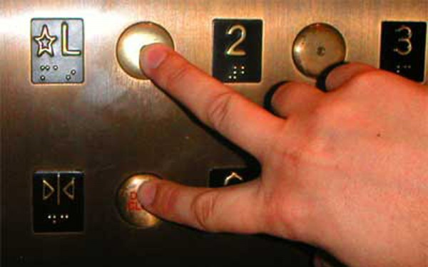 Image result for elevator faster press close and floor