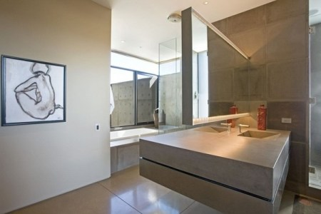 bathroom interior design ideas 8