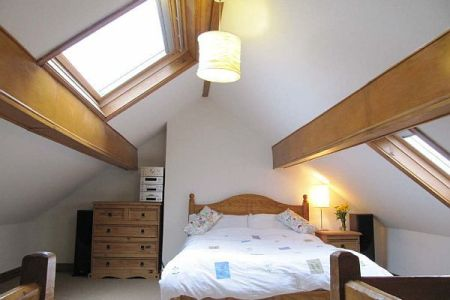 pics photos bedroom tiny attic bedroom decorating ideas