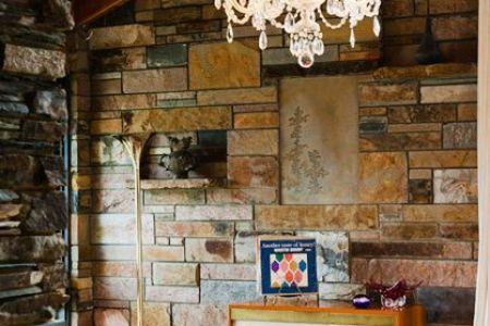 melbourne vintage house 4 traditional decor ideas