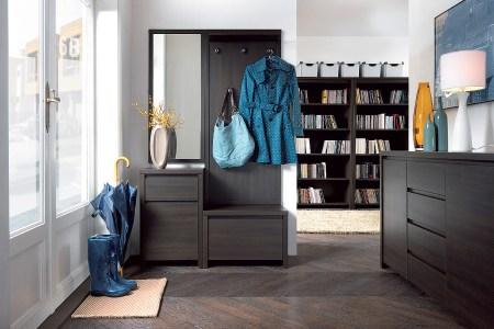 stylish home decoration idea