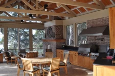 bbq summer kitchen area e1347569882349