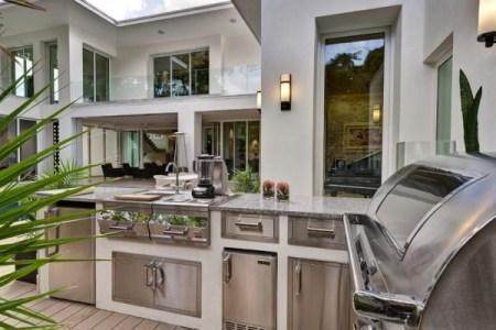 summer kitchen modern idea e1347569226510
